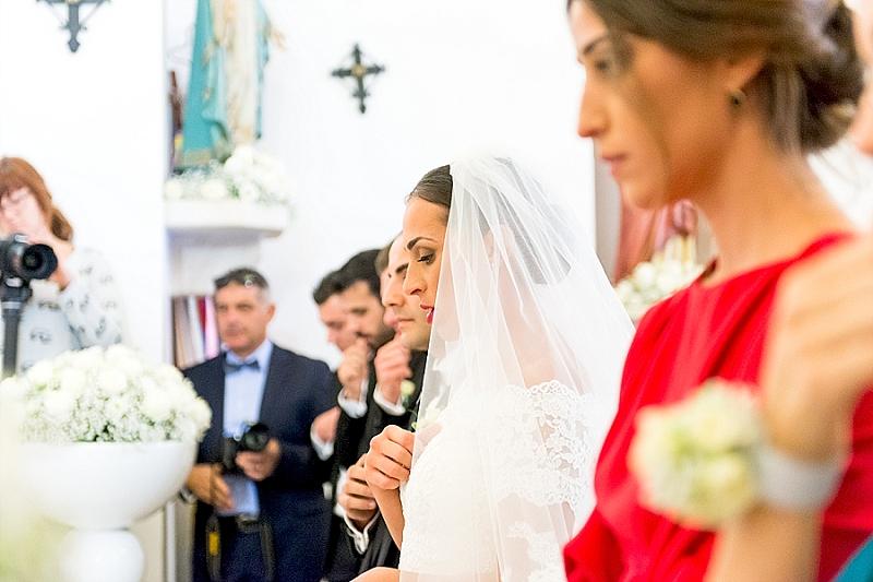033-wedding-at-san-pantaleo-olbia-pm