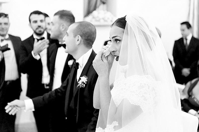 034-wedding-church-olbia-pm