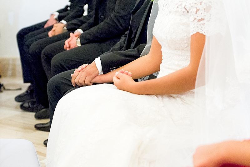 035-san-pantaleo-wedding-olbia-pm