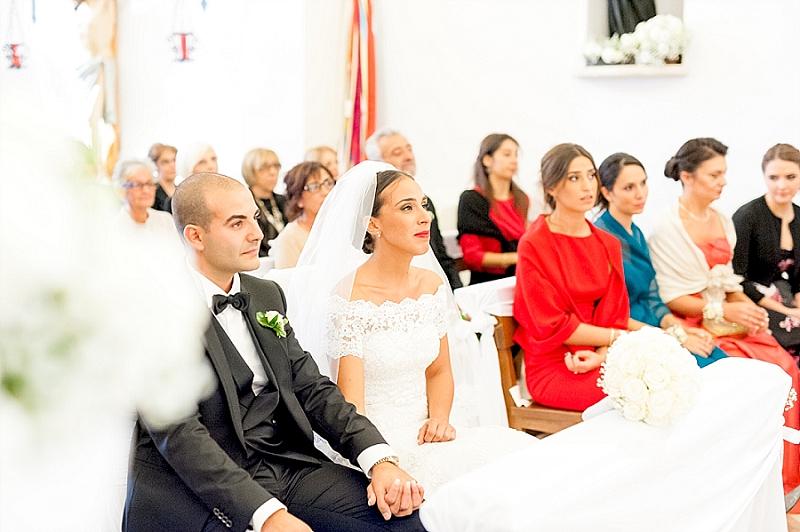 036-wedding-san-pantaleo-olbia-pm