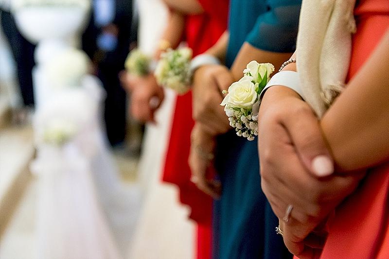 037-wedding-flowers-pm