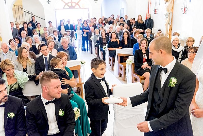 039-olbia-wedding-pm