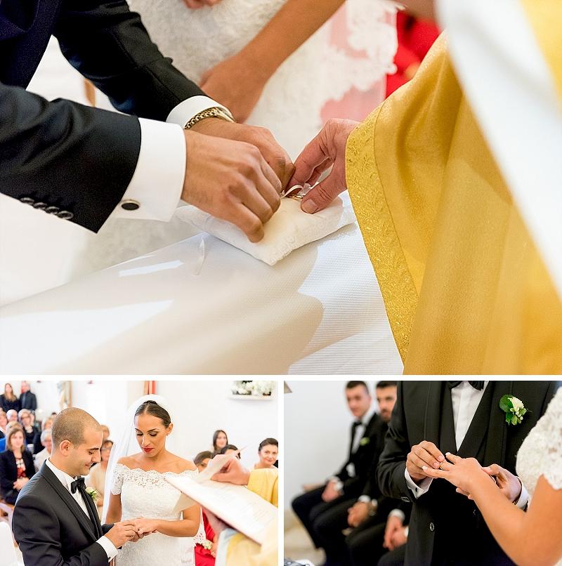 040-wedding-rings-pm