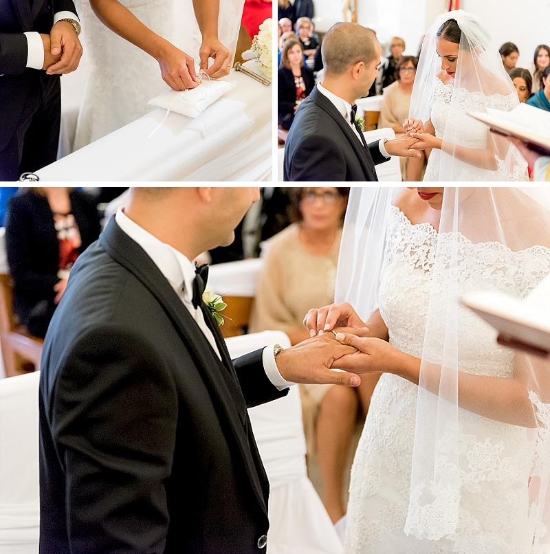041-sardinian-wedding-rings-pm
