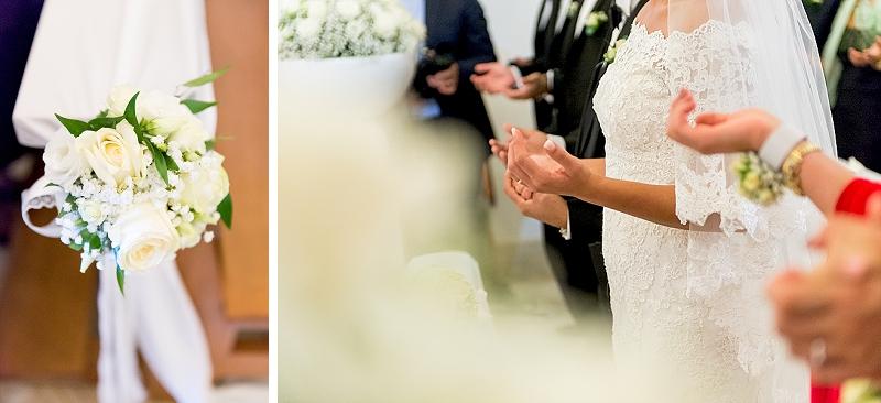 044-wedding-details-olbia-pm