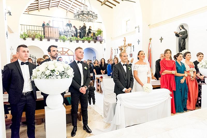 046-olbia-wedding-photographer-pm