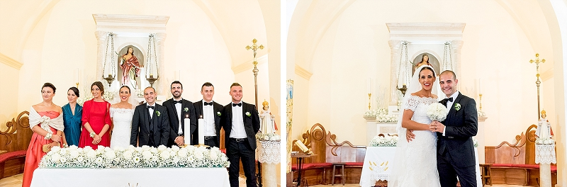 050-wedding-in-olbia-pm