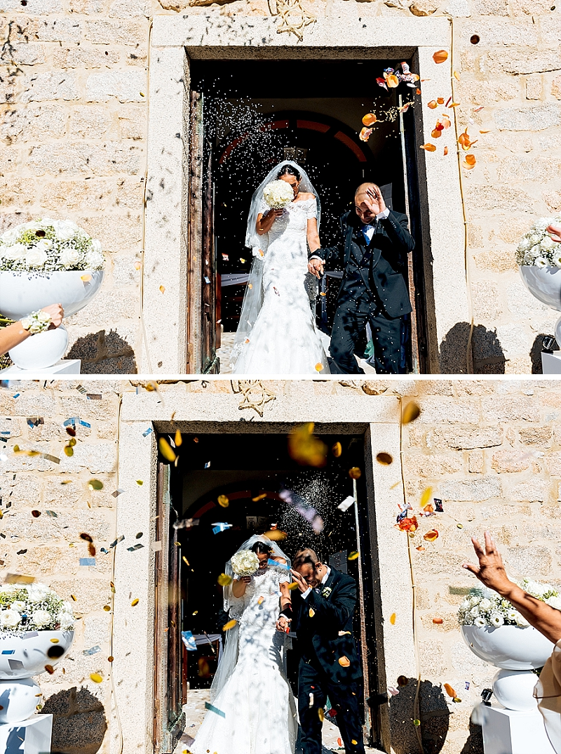 052-bride-and-groom-olbia-pm-pm