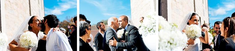053-sardinia-wedding-olbia-pm