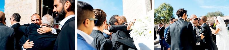 054-olbia-wedding-pm