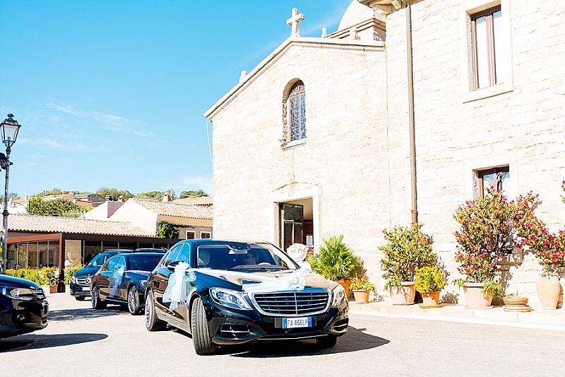 058-wedding-car-olbia-pm