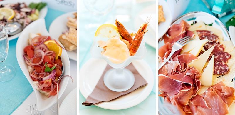 065-wedding-food-detail-pm