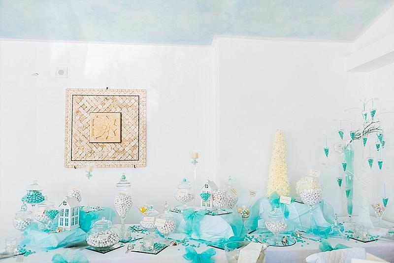 067-wedding-decoration-sardinia-pm