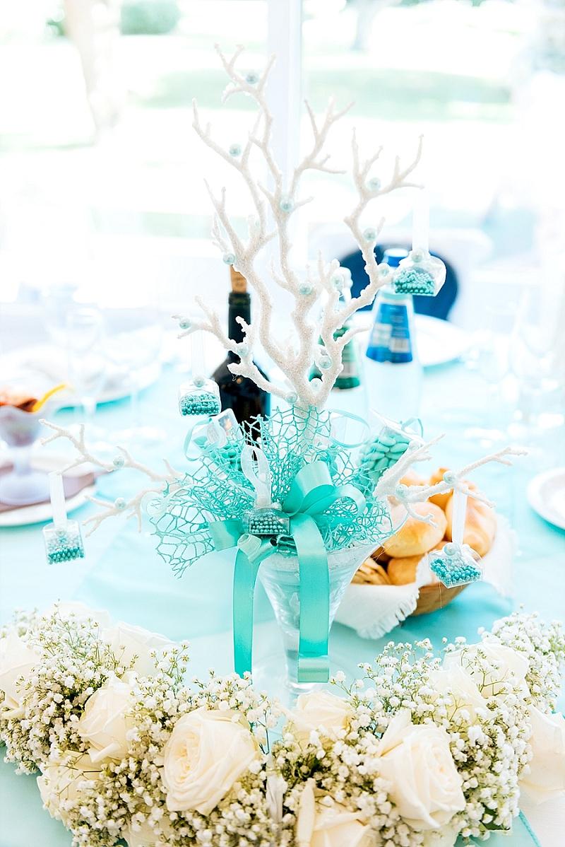 068-wedding-planner-sardinia-pm