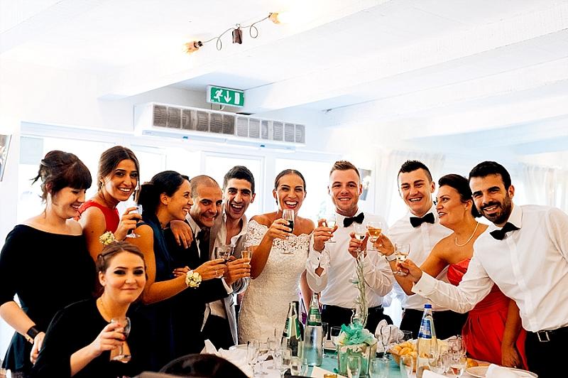 072-wedding-sardinia-arzachena-pm