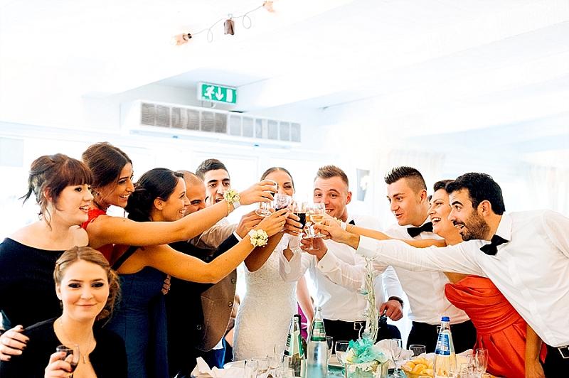 073-wedding-party-sardinia-pm