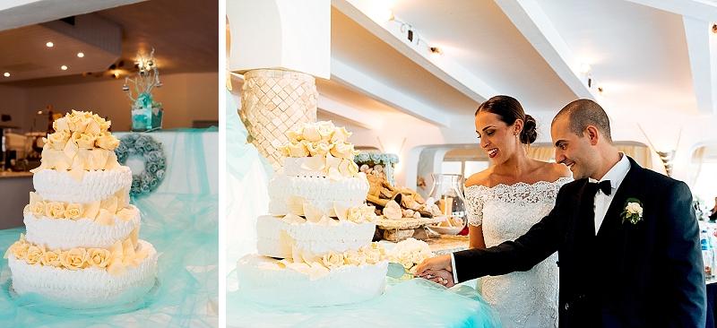 074-wedding-cake-sardinia-pm