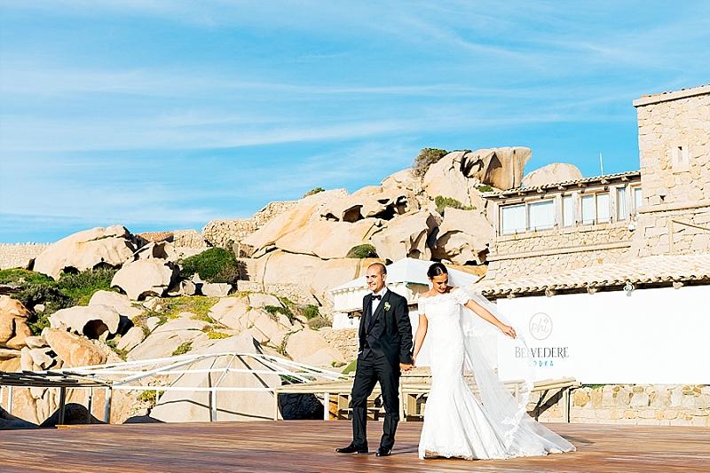 079-wedding-at-phi-beach-pm