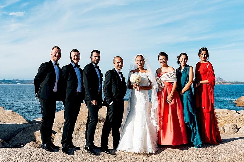 081-matrimonio-phi-beach-costa-smeralda-pm