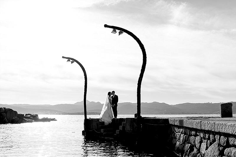 086-wedding-photo-emerald-coast-pm