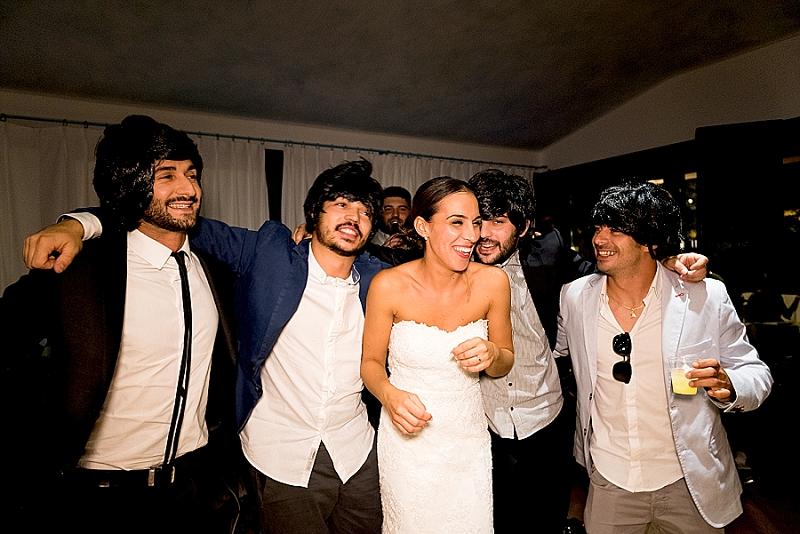 093-wedding-arzachena-pm