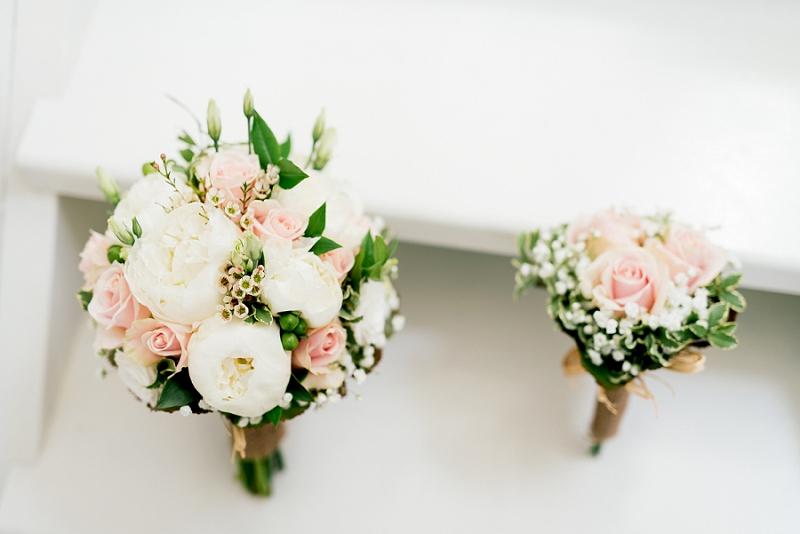 07 bride bouquet