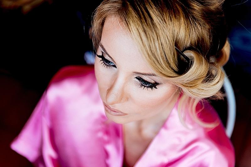 07 omar manias wedding photographer sardinia