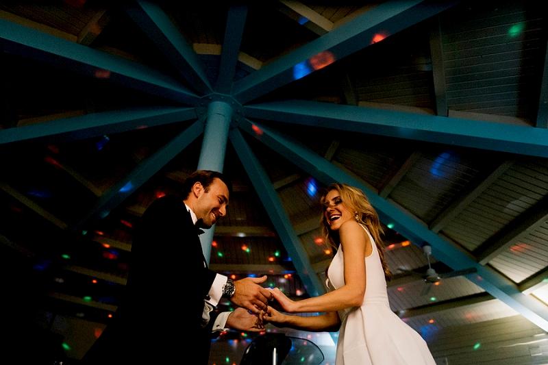 Luxury Wedding Sardinia
