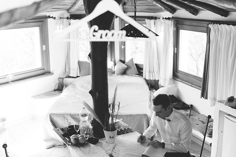 19 wedding photographer sardinia