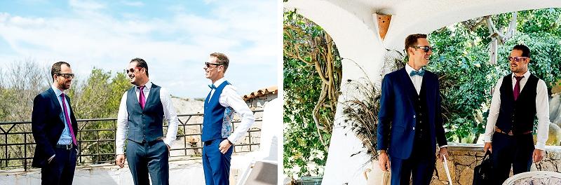 22 wedding reportage sardinia