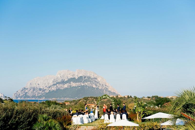 hotel-ollastu-wedding