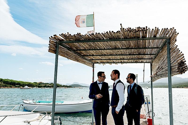 24 federica saba wedding photographer sardinia