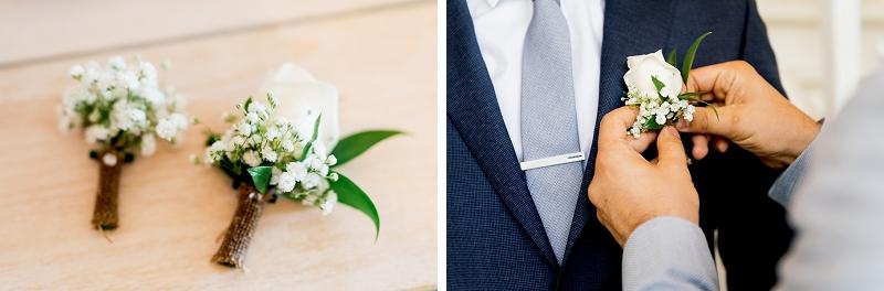 26 groom wedding details olbia