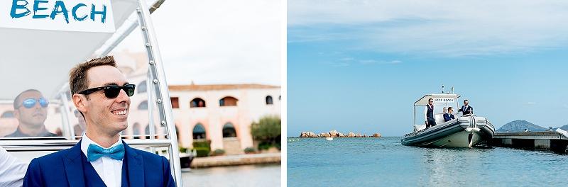 27 sardinia beach wedding