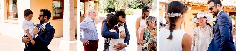 28 intimate wedding olbia