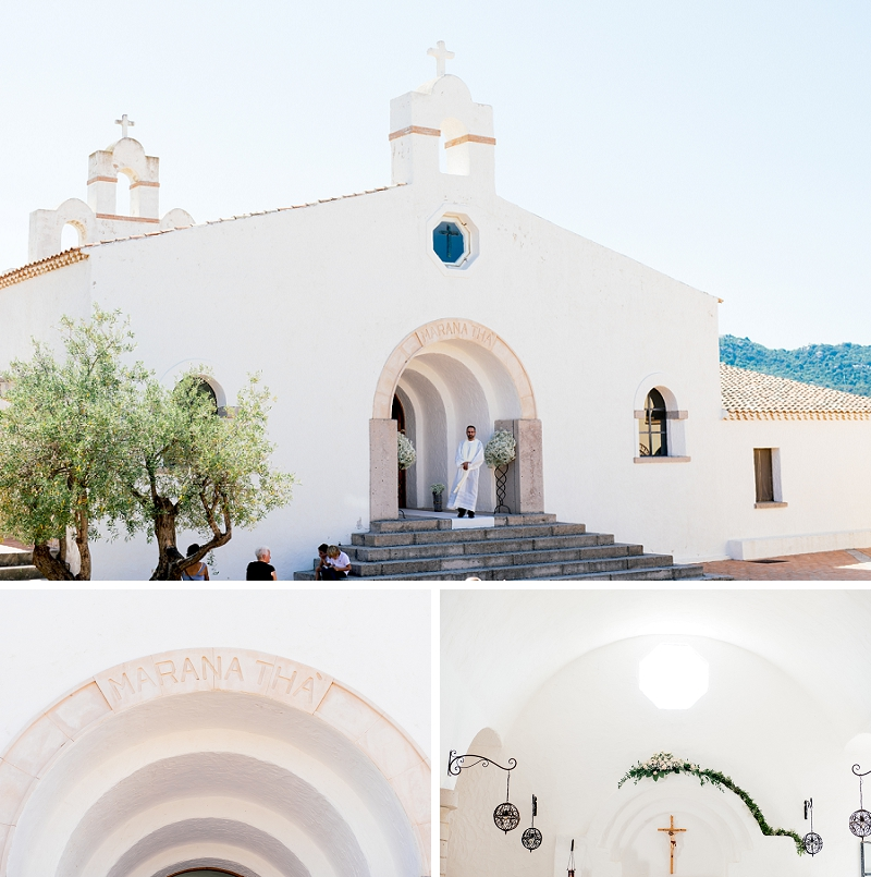 29 wedding photographer olbia