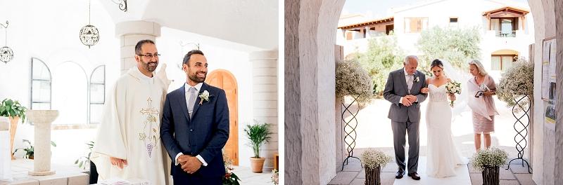 33 olbia wedding photographer