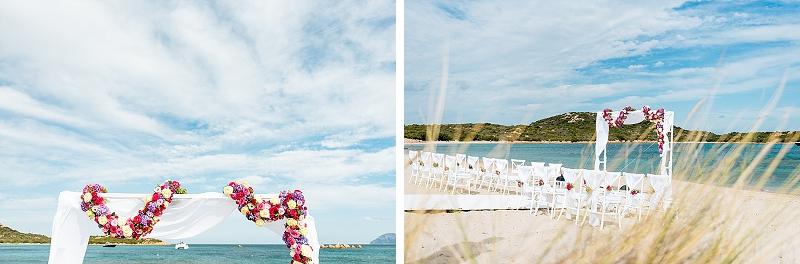 35 elisa mocci wedding planner sardinia