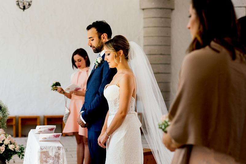 35 wedding in olbia