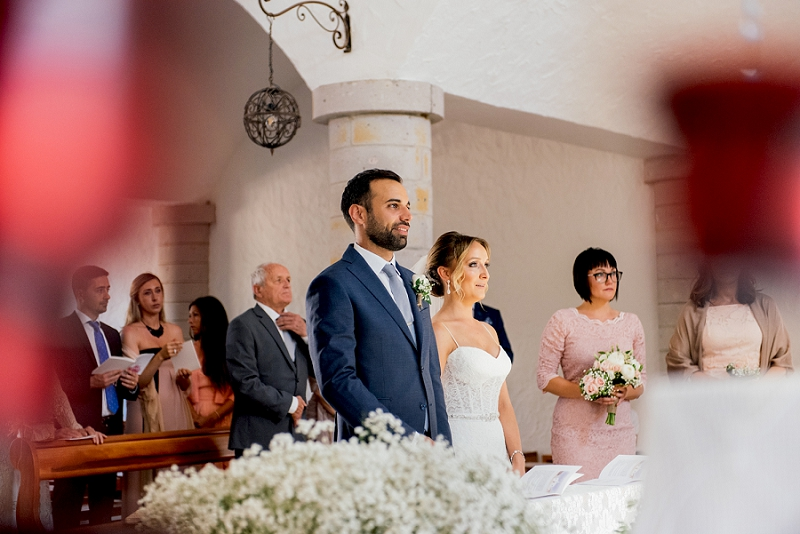 36 wedding in olbia
