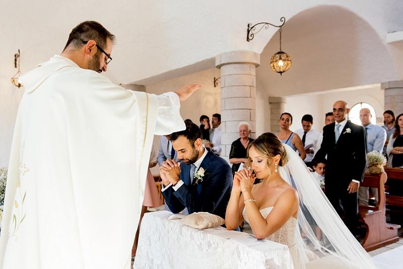 42 religious wedding in sardinia