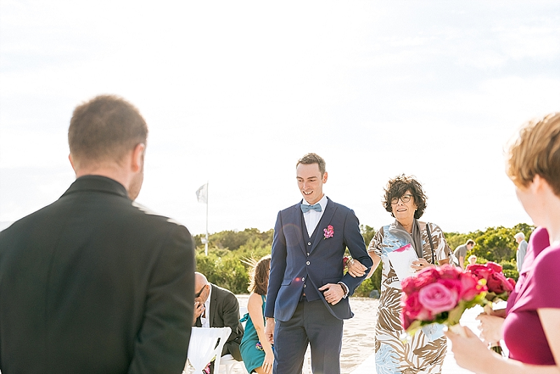 42 wedding photographer sardinia