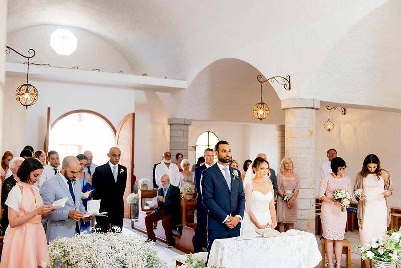 43 religious wedding in sardinia