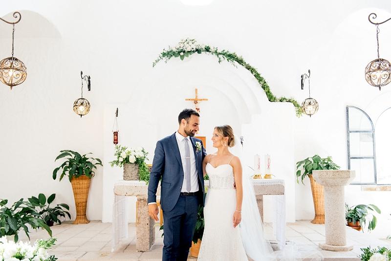 44 sardinia wedding photographer