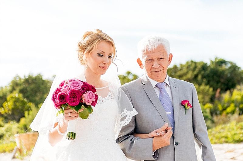46 beach wedding sardinia