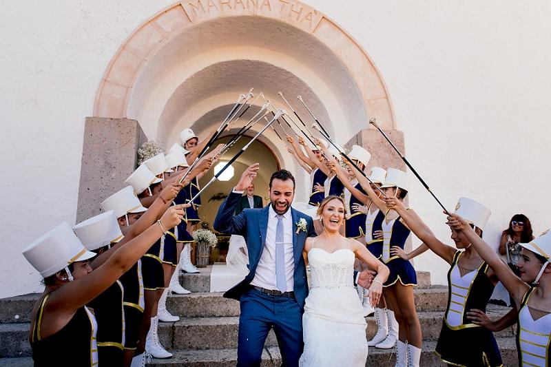47 destination wedding sardinia