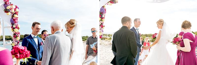48 intimate wedding sardinia