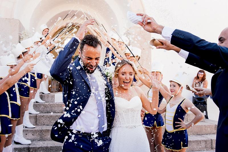 48 sardinia wedding photographers