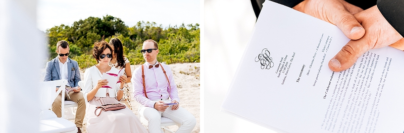 50 wedding photographer sardinia