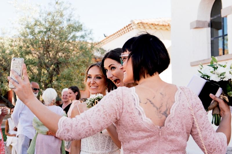 51 intimate wedding in olbia